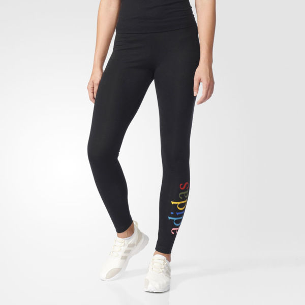 Дамски клин Adidas Originals TIGHTS